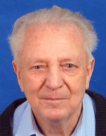 Franz Farmer
