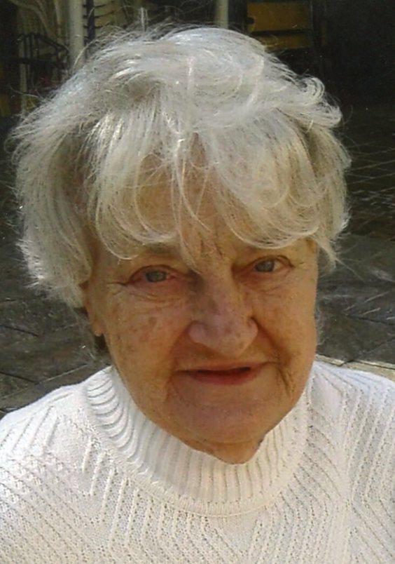 Karoline Cerncic